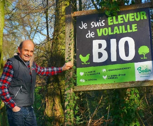 éleveur_bio_le_picoreur