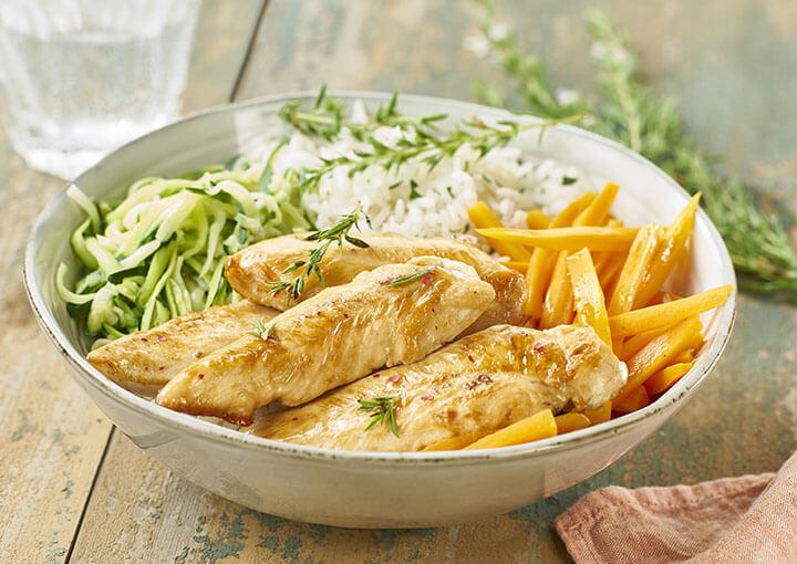 recette_bio_aiguillettes_poulet_roties_le-picoreur