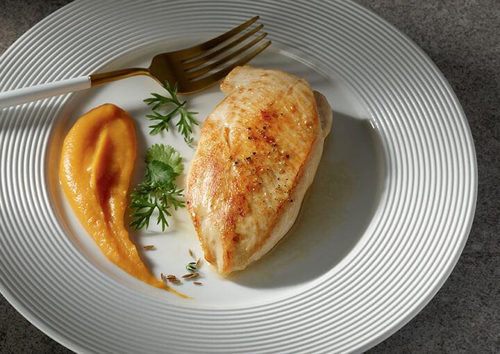 recette_poulet_noir_patates