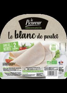 blanc_poulet_bio_le_picoreur