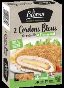cordons_bleus_volaille_bio_le_picoreur
