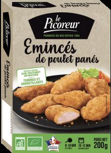 émincés_poulet_panés_bio_le_picoreur