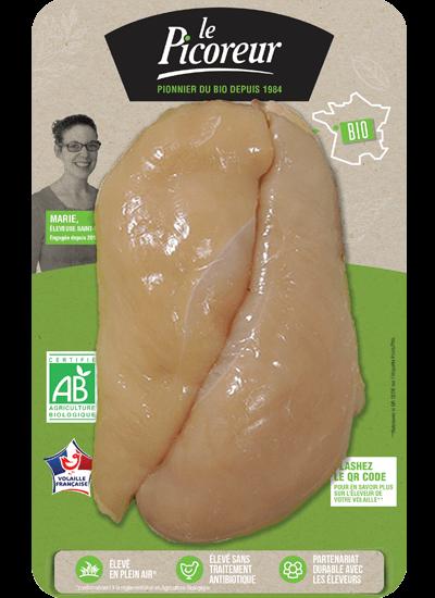 filet_poulet_blanc_bio_le_picoreur