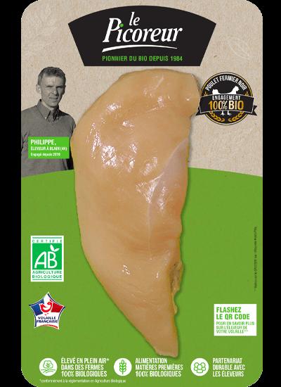 filet_poulet_noir_bio_le_picoreur