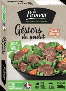 gésiers_poulet_cuits_bio_le_picoreur