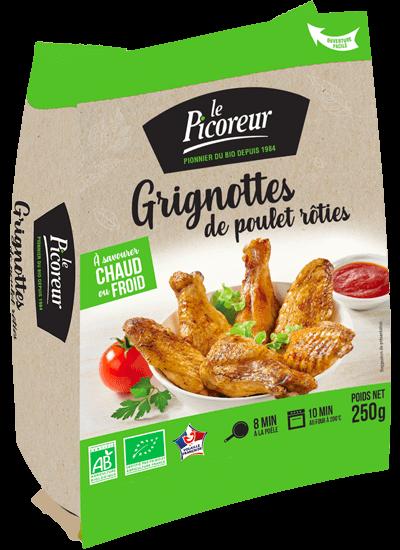 grignottes_poulet_roti_bio_le_picoreur
