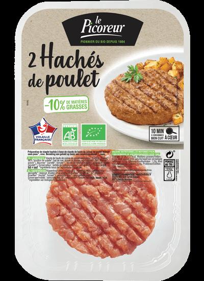 haché_poulet_bio_le_picoreur
