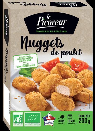 nuggets_poulet_bio_le_picoreur