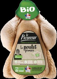 poulet_fermier_entier_bio_le_picoreur