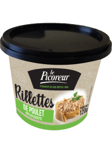 rillettes_poulet_roti_bio_le_picoreur