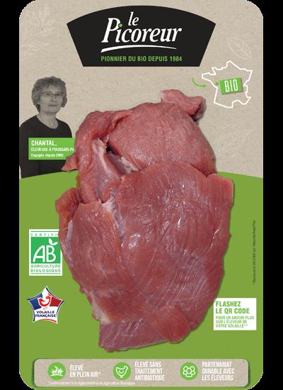 steak_dinde_bio_le_picoreur