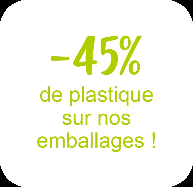 image-Le Picoreur